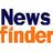 newsfinder01