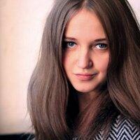 a_shestopalova
