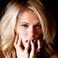 Kate Herbaugh   Social Profile