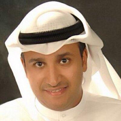Nawaf Al Ahmad   Social Profile