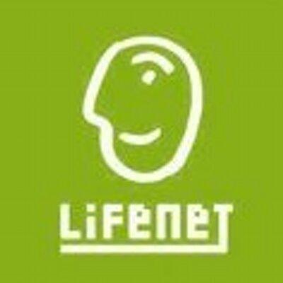 ライフネット生命新卒採用(引越しました) | Social Profile