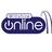 Wiltshire Online