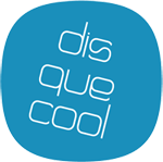 disquecool Social Profile