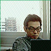 高津英輔 | Social Profile