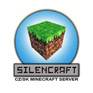 Silencraft