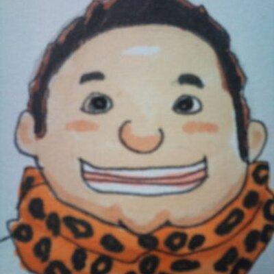 TakuroTakahashi | Social Profile