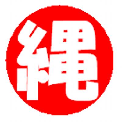縄文人(妖精系研究者なのです) | Social Profile