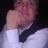 @Martyn_A_Regan