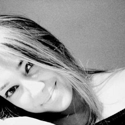 sara frangini | Social Profile