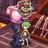 The profile image of Disgaea_ItemBot