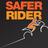 @SaferRider