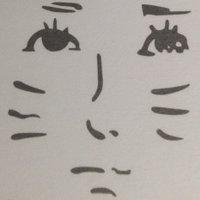 jackal | Social Profile
