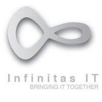Infinitas IT Limited | Social Profile