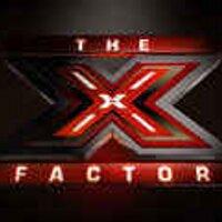 The X Factor Fans | Social Profile