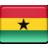 Ghana Meta Guide