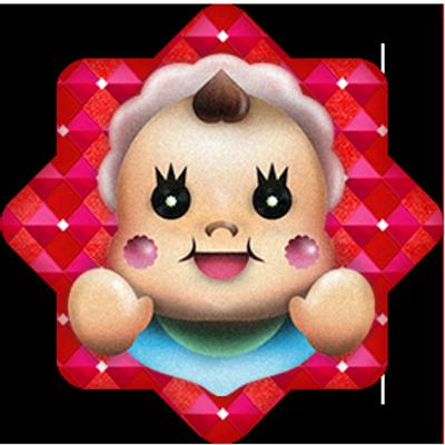バブバブ | Social Profile