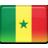 Senegal Meta Guide
