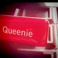 queenie o'❤ | Social Profile
