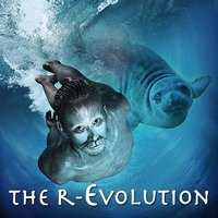 The r-Evolution | Social Profile