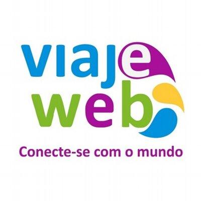 viajeweb