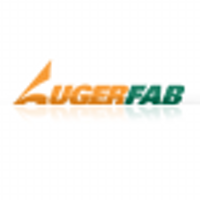 Auger Fabrication | Social Profile