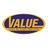 <a href='https://twitter.com/ValueCarRental' target='_blank'>@ValueCarRental</a>