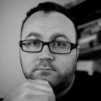 Matt MacKenzie | Social Profile