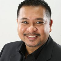 Ace Ramirez | Social Profile