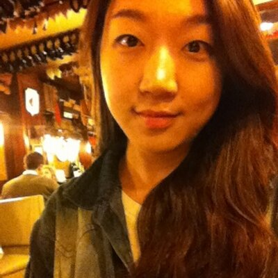 A-Young, Kim | Social Profile