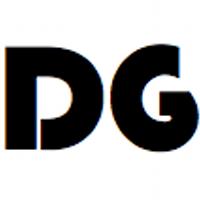 DocGeeks | Social Profile