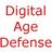 DigitalAgeD profile