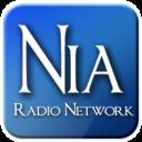 NiaRadioNetwork.com (@NiaRadioNetwork) Twitter