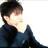 @tamai_masatoshi