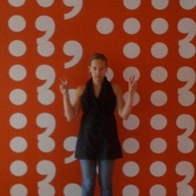 Samantha Swenson. | Social Profile