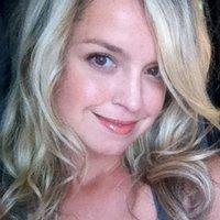 Dominika Gorecki | Social Profile