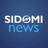 @SidomiNews