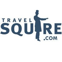 Travel Squire | Social Profile