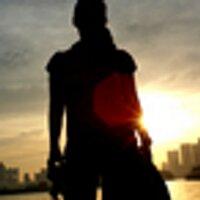 ゆりあーの | Social Profile