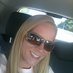 @A_Marie_Webb