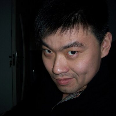 Yang Tao | Social Profile