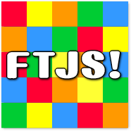 FTJS!(ジャムセッション講座) Social Profile