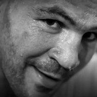 Dejan Zavec | Social Profile