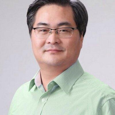 김상호 | Social Profile