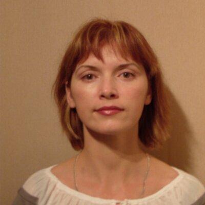 Татьяна Чижикова | Social Profile