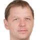 Valeriy Zamarayev | Social Profile