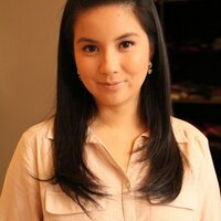 Kaye Garcia | Social Profile