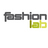 Twitter result for Asda Direct from fashionlab_uk
