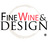 Fine Wine & Design