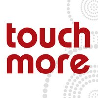 touchmore_