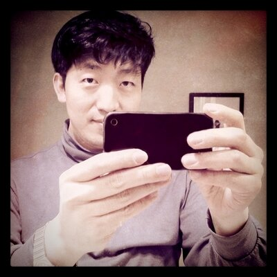 Paul Kim | Social Profile